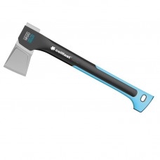 Брадва за цепене Cellfast Splitting axe C1200 ERGO 41-004