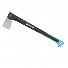Брадва за цепене Cellfast Splitting axe C1600 ERGO 41-005