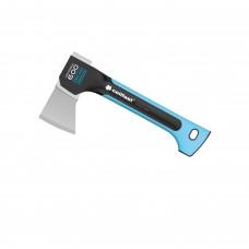 Брадва за цепене Cellfast Universal axe U600 ERGO 41-001