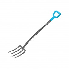 Вила за копаене Cellfast Digging fork IDEAL™ 40-220 1160mm, 1,8 кг.