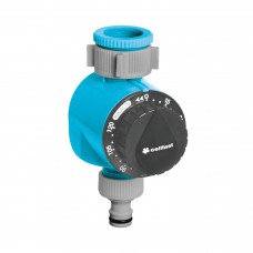 Програматор механичен Cellfast Water timer IDEAL™ - 3/4-1""