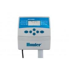 Програматор Hunter Eco Logic вътрешен монтаж