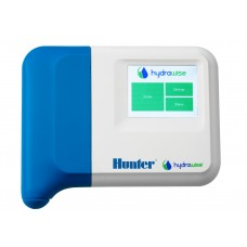 Програматор Hunter HC-1201i-E Wi-Fi Rezidential