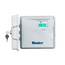 Програматор Hunter PRO HC вътрешен монтаж  Wi‐Fi connection‐интернет комуникация