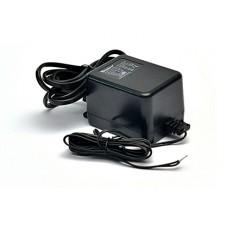 Трансформатор Hunter за програматори за вътрешен монтаж 230V, 50 HZ. 24V output