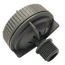 "Клапан против образуване на вакум Netafim Vacuum breaker - 1/2"""