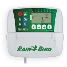 Програматор Rain Bird ESP-RZXe 8i LNK Wi-Fi Ready 230V вътрешен монтаж