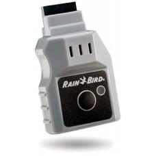 Модул Rain Bird Lnk Wi Fi Modul за програматор Rain Bird ESP-Me и Rain Bird ESP-RZXe