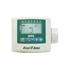 Програматор Rain Bird WPX 9V