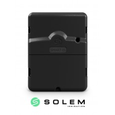 Програматор Solem SMART-IS Bluetooth и Wi-Fi управление през интернет 24 V AC