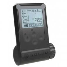 Програматор Solem WooBee Bluetooth 9V