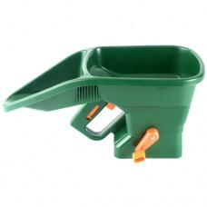 Тороразпръсквачка Scotts Handy Green II