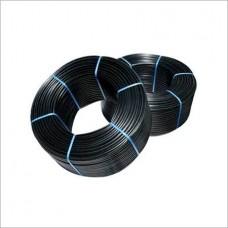 Тръба 5,5 X 3 mm. за капкообразуватели ( микронапояване )