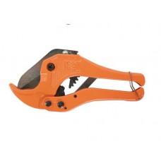 Ножица за тръба max. ф42 mm