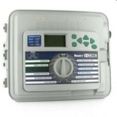 Програматор Hunter I-Core - 6 станции(възм. до 30 станции)