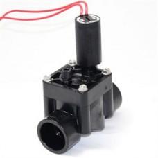 """Клапан електромагнитен Hunter PGV 100G-B - 1"""" 24V"""