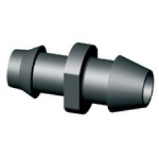 Водовземка за тръба ф16 - ф20 към микротръба 5,5 х 3 mm. ( микронапояване )