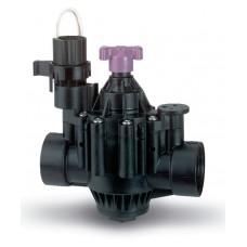 "Клапан електромагнитен Rain Bird 200-PGA 9V - 2"" 9V"