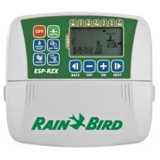 Програматор Rain Bird ESP-RZX 6i-230V вътрешен монтаж