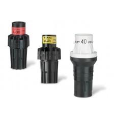 "Регулатор на налягане Rain Bird PSI-M Series 3/4"" max - 5 m3"
