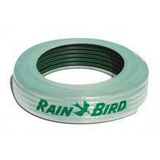 Тръба за мека връзка Rain Bird SPX-FLEX 30 метра