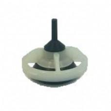 Клапан антидренажен за Rain Bird Uni-Spray