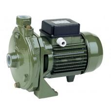 Помпа електрическа Saer CMP 76