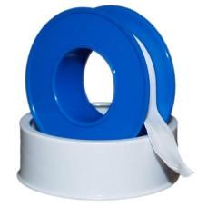 Тефлонова лента Pro 15мм. X 25 метра Х 0,10 мм